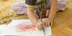 Cómo enseñar a escribir con el Método Filadelfia - Imagenes Educativas