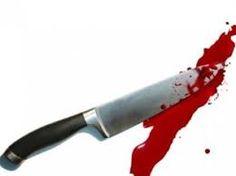 Resultado de imagen para un cuchillo
