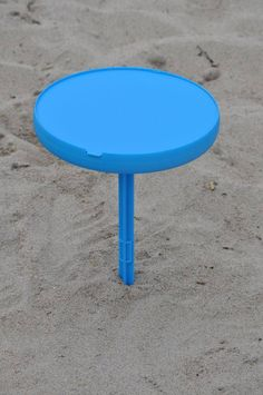 Saw This At The Beach, And I Must Have! How Great To Have A Table To Slip  In Your Bag And Use To Hold Everything! How Cute Is Itu0027s Name  The Dot!