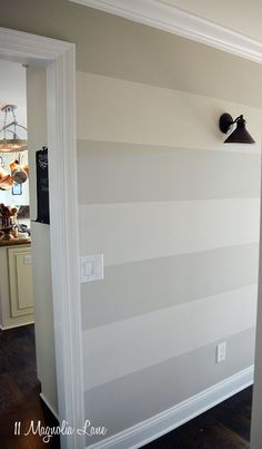 Revere Pewter Swatches Top Revere Pewter Middle lightened 50