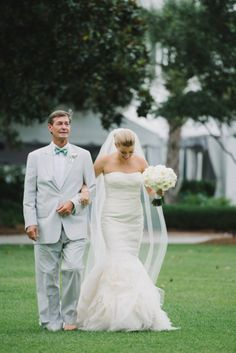 67e8a9b33 Charleston Weddings magazine summer 2014 issue   wedding design and  coordination by  A Charleston Bride