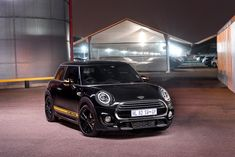 MINI at the 2018 South African Festival of Motoring. Classic Mini, Car Show, Minis, South Africa, Join, African, Sporty, 3d, Inspired