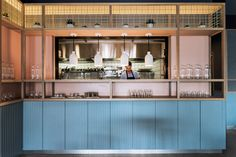SYDNEY CASINO FOOD INTERIOR DESIGN - Google Search