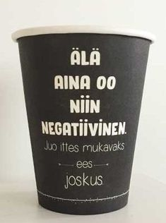 Vittu mitä paskaa - kauppa Sarcastic Humor, Sarcasm, Mood Quotes, Shot Glass, Quotations, Haha, Hilarious, Jokes, Wisdom
