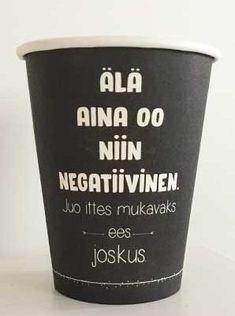 Vittu mitä paskaa - kauppa