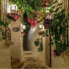 Marmaris kalesinin içerisinde, sevdiklerinizle konaklayabileceğiniz temiz, sessiz, konforlu ve zevkli bir mekan... Dar sokaklardan bir labirent içine girerek otele ulaşıyorsunuz yada evlere desek daha doğru olur☺️ Sonrası görecekleriniz sürpriz olsun! Kesinlikle tavsiye ederim. @marmaris8oda ☎️ 0532-6457828 🏠 www.kucukoteller.com.tr/8-oda-homes 👌🏻 %10 @kucukoteller indirimli. #marmaris #kaleiçi