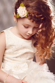 Fashion Kids. Фотографы. Денис Евсеев