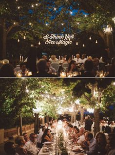 1000 Images About Wedding Venues Long Island On Pinterest