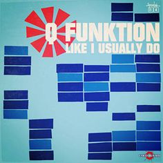 Found Like I Usually Do by Q Funktion with Shazam, have a listen: http://www.shazam.com/discover/track/99802902