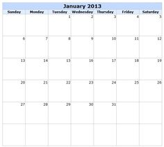 Carpool/School schedule planner *Free Download   Printable   Pinterest