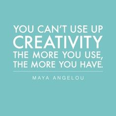 #Creative #Wisdom
