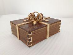 WOODWORKING PLANSJEWLRY BOX Bing Images wood working