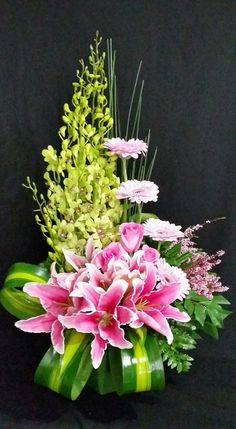 Most current Cost-Free Ideas Among the most wonderful and elegant kinds of flowers, we carefully picked the corresponding people Altar Flowers, Church Flowers, Funeral Flowers, Ikebana, Large Flower Arrangements, Funeral Flower Arrangements, Corporate Flowers, Japanese Flowers, Container Flowers