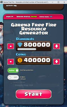 Hack Free Fire Game Garena Free Fire Hack Version Cheat Free Fire Android How To Hack Diamonds In Free Fire Free Fire Mod Apk Revdl Garena Free Fire Hack Diamond Free Fire Hack Unlimited Diamonds Cheat Online, Hack Online, Episode Free Gems, Game Hacker, Free Gift Card Generator, Play Hacks, App Hack, Gaming Tips, Android Hacks