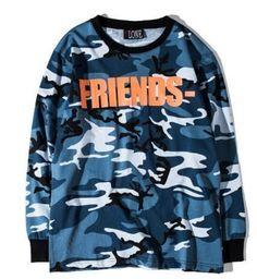 T-Shirt Original Tupac 2PAC Officiel Tricot Shirt Rap Rappeur Introuvable