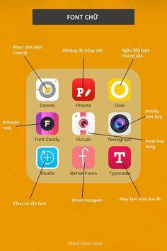 Photoshop App, Photoshop Design, Lightroom, Photoshop Tutorial, Apps Fotografia, Photo Tips, Photo And Video, Photo Poses, Good Photo Editing Apps