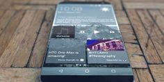 HTC presentaría el móvil One A9 Aero el 29 de Septiembre http://j.mp/1Ni02fG |  #Filtración, #Gadgets, #HTC, #HTCOneA9Aero, #Smartphone