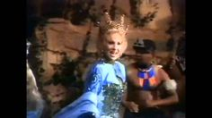 KLF & Tammy Wynette - Justified and Ancient