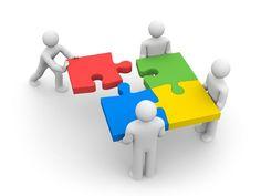Bewijs Effect activerende instructie / 4. Kennis / 4. Organisatorisch competent | Joycehidding.jouwweb.nl