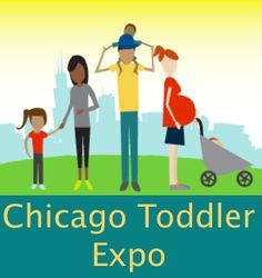 NPN's Chicago Toddler Expo