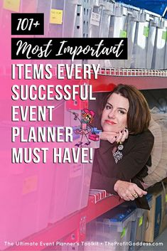 How to Stop Forgetting Things & Get Organized Today! Learn the most importa… How to Stop Forgetting Things & Get Organized Today! Learn the most important items EVERY successful event planner MUST HAVE in their toolkit! don't wait! Planning School, Event Planning Tips, Event Planning Business, Business Events, Party Planning, Corporate Event Planner, Business Coaching, The Plan, How To Plan