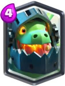 clash royale inferno dragon - Yahoo Search Results Yahoo Image Search Results
