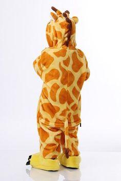 1c4f729df0 Amazon.com  iNewbetter Childrens Pajamas Animal Onesies Cosplay Homewear   Clothing