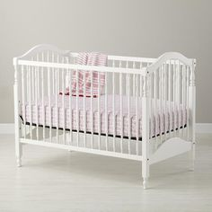 Baby Stokke Sleepi Mattress With Cover Promote The Production Of Body Fluid And Saliva Nursery Furniture
