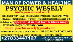 MONEY VOODOO SPELLs MONEY VOODOO SPELLS Money spells voodoo to attract money, win money & become wealthy. Voodoo money spells for financial success & end your money problems Increase your odds of success & prosperity in life by aligning your Prayer For Finances, Financial Prayers, Financial Success, Spells That Actually Work, Money Spells That Work, Money Prayer, Luck Spells, Love Psychic, Money Magic