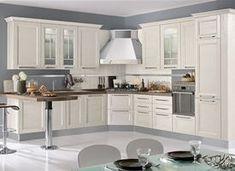Cucina Katy - Mondo Convenienza | For the Home | Pinterest | Kitchens