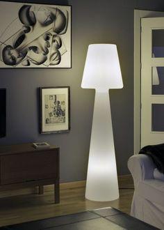 Zahradní osvětlení Lola 165 – Indoor - výstavní model - JV Pohoda - nábytok
