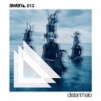 Bertech - Distant Halo (Nasser Tawfik Remix) de Awen Records en SoundCloud