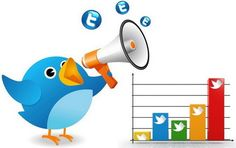 18 best #Twitter Tools to Track Latest and Hot Online Trends! #fit2twitt