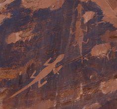 Dinosaur National Monument, Utah