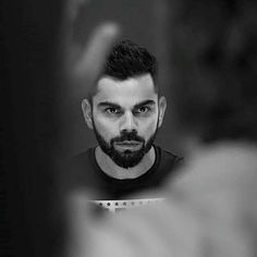 India Cricket Team, Cricket Sport, Cricket Wallpapers, Sports Wallpapers, Dark Photography, Photography Poses, Virat Kohli Instagram, Virat Kohli Wallpapers, Virat And Anushka