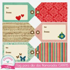 Scrapbook- By Tamy: FREEBIE