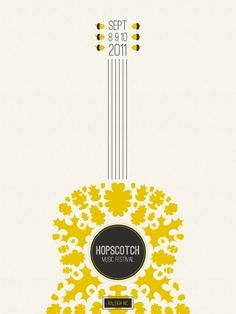 about music poster ideas on pinterest jazz festival music posters