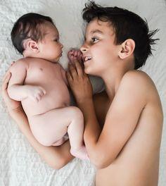 Luca & Davi