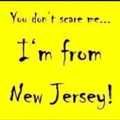 #NJ #dirtyjerz #dontgiveafuck
