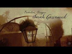 Sherlock Holmes. End titles - YouTube