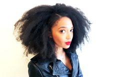 mercredie-blog-beaute-coiffure-cheveux-afro-frises-crochet-braids-braid-mojito-twist-superbeaute-kinky-big-hair