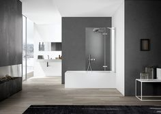 Shower Enclosure Smart by Disenia http://www.disenia.it/box-cabine-doccia/cabine-doccia-smart