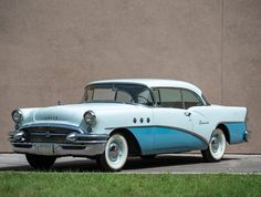 Old cars photography sexy 22 ideas for 2019 Old American Cars, American Classic Cars, American Pride, Buick Riviera, Vintage Cars, Antique Cars, Veteran Car, Buick Cars, Truck Art