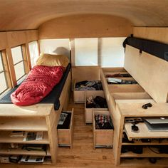 DIY Camper Ideas Space Saving and Become Better Camping Trailers; DIY Camper Van, Camping Trailers or RV Hacks Remodel and Makeover is a good choice to make it better camping trailers.