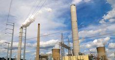 States Cut Power Plant Emissions Ahead of New EPA Rule