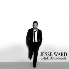Jesse Ward