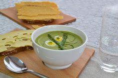 Free Image on Pixabay - Soup Shelf, Soup, Cheese