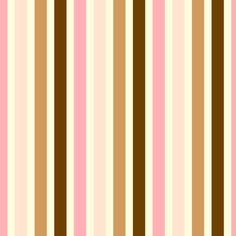 Ice Cream Social :: Neapolitan :: Candy custom fabric by cottageindustrialist for sale on Spoonflower Neapolitan Ice Cream, Ice Cream Social, Color Palate, Candy Stripes, Colorful Wallpaper, Candy Colors, Custom Fabric, Spoonflower, Interior Decorating