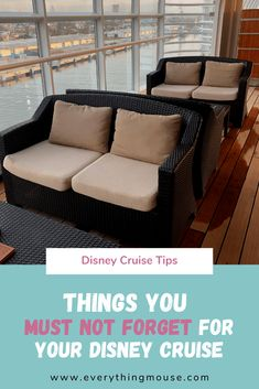 If you are sailing on a Disney Cruise there are some things which you really must not forget to pack and take with you. Read the best Disney Cruise Packing Tips. tips tips and tricks tips for big families tips for hard water tips for towels Disney Cruise Europe, Disney Dream Cruise Ship, Disney Wonder Cruise, Disney Fantasy Cruise, Disney Cruise Tips, Cruise Vacation, Family Vacation Destinations, Family Vacations, Family Travel