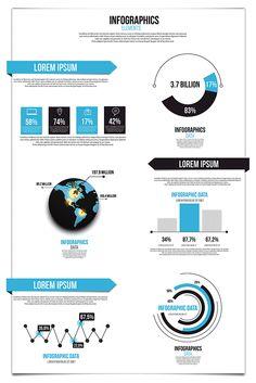 https://www.behance.net/gallery/17750563/Infographics